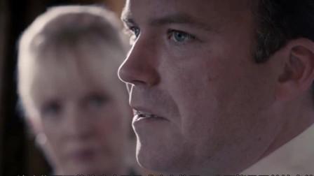 《黑镜》第一集:首相被迫和猪直播?不愧是排名第一的神剧