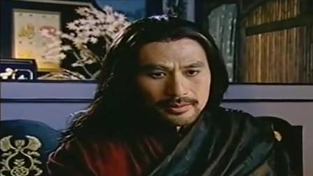 仙剑奇侠传:唐钰与阿奴的爱情,让拜月教主彻底怀疑人生!