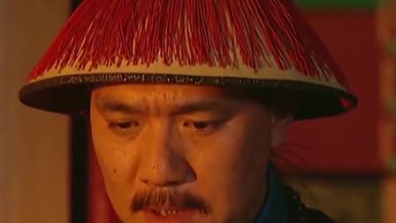 他是雍正能成为皇帝的关键人物,最后却难逃猜忌遭幽禁而死