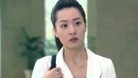 苦咖啡:美女说自己是新员工,但是却查不到她,帅哥一句话就帮她解了围!