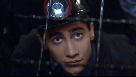 挖煤男孩的梦想是造火箭,全村人都嘲笑他,20年后他进了国家宇航局!