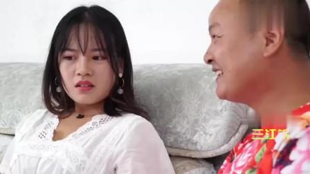 方言喜剧:三江锅系列之过生日截图发朋友圈,你身边有这样的人吗
