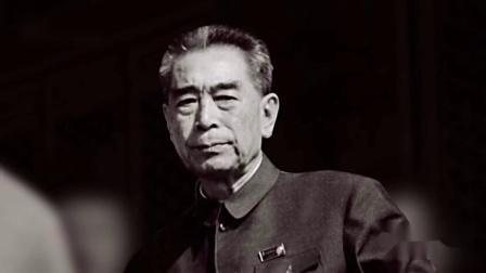95周年建党节-历史人物回忆录