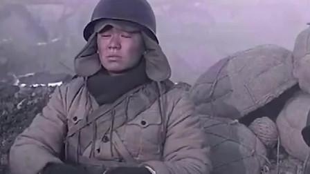 王宝强被聘为征兵形象大使现身某高校,网友:少年许三多长大了!