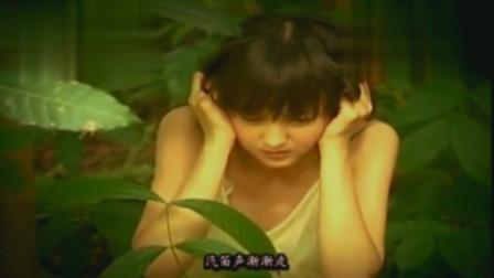 林翠萍泳裝版歌曲負心的你傷感情歌甜歌唱的真豪邁聽不膩
