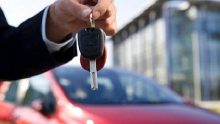 买车时应该问什么问题?老司机一招教你不被销售坑!-一和一
