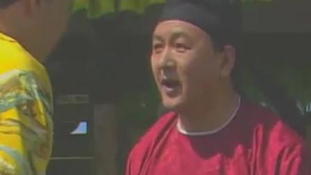 唐明皇:唐玄宗想到杨玉环,就感觉自己很年轻,可一上朝就觉得自己老了