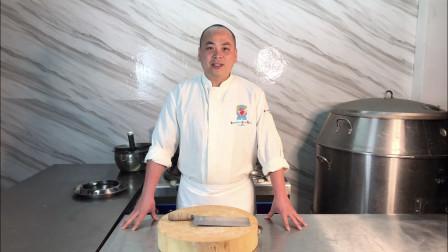 """大厨分享家常做法""""酱牛肉""""详细教程,酱牛肉这样做最好吃,收藏"""