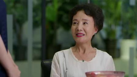 总裁误宠甜妻:好友教总裁挽回妻子的心,第一个就是安全感!