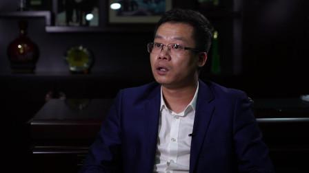 竞武道总经理王强:传统武术从业者 无法凭自己所学维持温饱