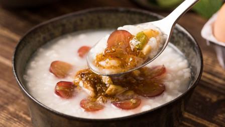 美食台 | 牛奶和鸡蛋,西北人吃法很大胆!