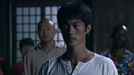 李小龙放话30秒打败空手道高手,人们以为他吹牛,结果只用了11秒