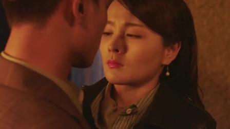 密查:蒋宝珍和武仲明在山洞避雨,罗子春喝醉想欺负小玲,太过分了!