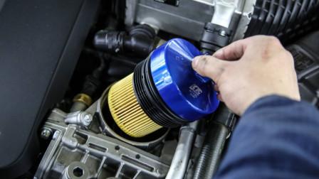 """车都是修坏的!汽车维修保养要避开的""""3大误区"""",车主需谨记!"""