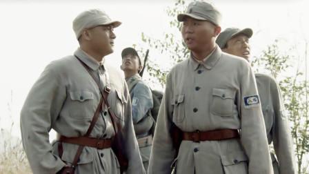 八路军344旅除徐海东外,这三人也曾担任过旅长,且都是开国上将
