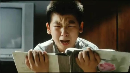 """《心急吃不了热豆腐》小叮当终于喊出了""""爸爸""""!替他心酸"""