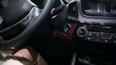 长安汽车三大主力车型优惠力度到底有多大?