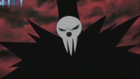 噬魂师∶神对决阿修罗