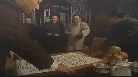 毛写的最好的一首词,连一代文豪柳亚子将其悬挂在家中欣赏!