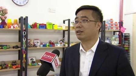 杭州电视台·杭州新闻联播  《硬气了!职业院校生》系列报道 完整版