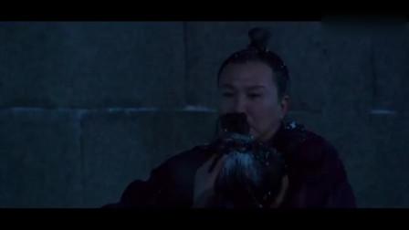 王朝的女人杨贵妃:吴尊失去了所有,最终只能选择了结自己
