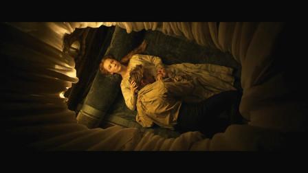 最美丽的女人玛丽女王,如果你不知道什么叫充满传奇的人生,你不妨看看这部电影?
