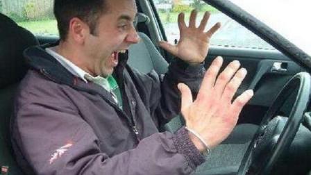 刚拿驾照!新手司机不敢上路怎么办?实用技巧快码走!-一和一