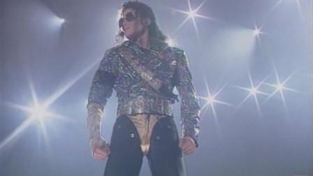 世界上最经典的三场演唱会,一开口就是高潮,尖叫声从未停止