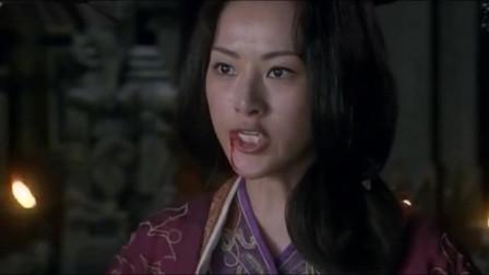 曹洪迫使汉献帝上朝退位,没想到曹操的皇后女儿却呵斥曹洪
