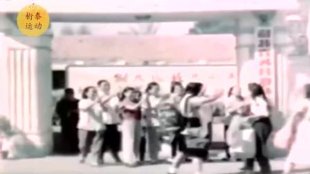 1958.为了孩子们(木偶,tv采集)精彩片段(11)