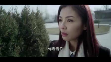 下一站婚姻:两个男人一比较,优劣明显,刘涛做出最正确的选择