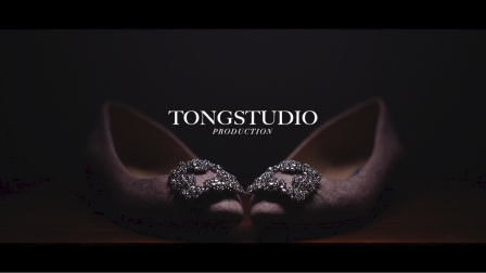 TongStudio瞳影像出品 | Lin + Xiong 南海酒店