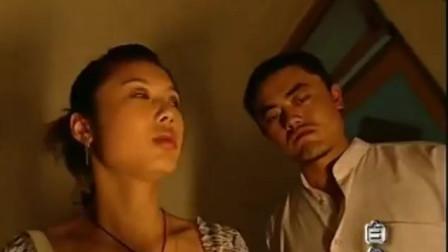 白色毒网:壮汉酒醒后身边躺着夜店女,瞬间明白!