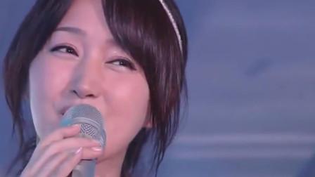 杨钰莹又火了,翻唱《学猫叫》,这嗓音真好听,超越了原唱小潘潘