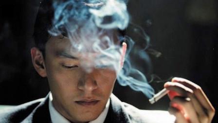 经常抽烟的朋友们注意了,这几个时间一定不能抽,别怪没有提醒你