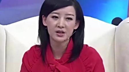 离婚十年,孙楠是原来的孙楠,买红妹单身却活成另一番模样