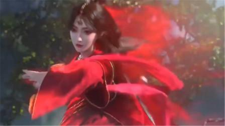 王者荣耀:世界级露娜,失传已久的七星剑法想学吗