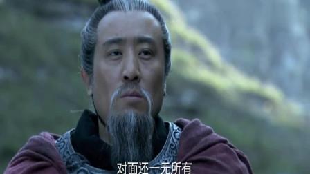 刘备瞧不起年轻人,难道不懂自古英雄出少年