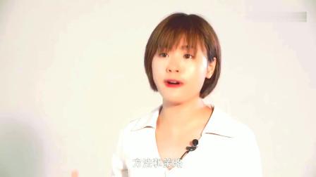 才女刘媛媛:逆袭需要天赋?还是勤奋?不,更重要的是学习能力