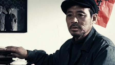 """""""铁人""""王进喜去世时才47岁,留下的两子三女,如今过得如何?"""