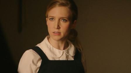 谷阿莫:5分钟看完修女们虐待孕妇的电影《圣阿加莎》