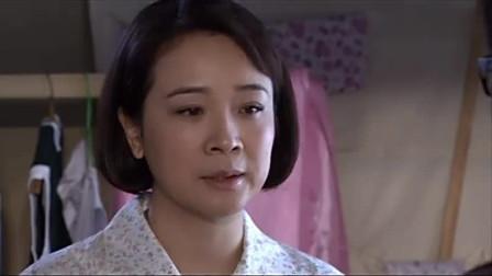 唐山大地震:万小达不相信姐姐还活着,不料李元妮却坚信不疑
