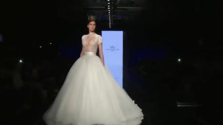Emiliano高级婚纱