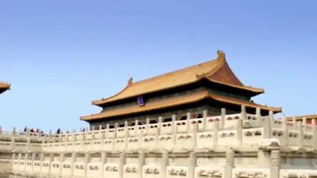 故宫揭秘:古代紫禁城如何防火,如何应对火灾?