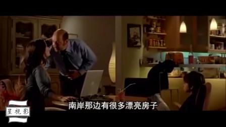 """《欢迎来北方2》:俗套乏味的法国家庭喜剧,没有感动不怪你,发布口碑特辑 当喜剧碰上了""""北漂"""" 母亲节笑泪神作"""