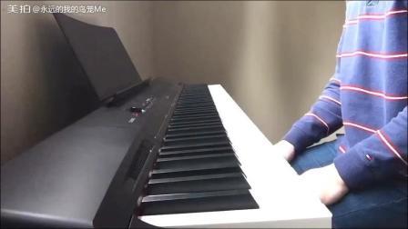 我的妹妹不可能这么可爱op 钢琴 纯音乐 伴奏