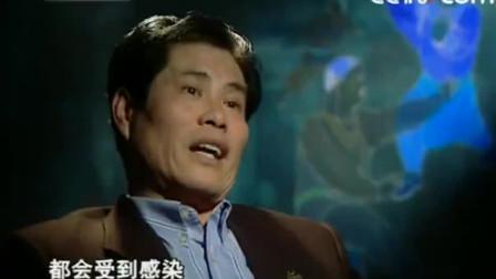 《火烧红莲寺》掀起了武术动作片的高潮,光续集就拍了18集之多