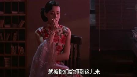 功夫:里冯小刚一句台词,被各大明星争相模仿
