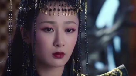 锦觅旭凤终于在魔都完婚,历尽千辛万苦终于拥抱在一起了,原来这首歌还是杨紫唱的