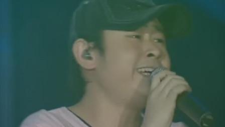 刀郎经典歌曲【手心里的温柔】,一直听不够,KTV必点的歌